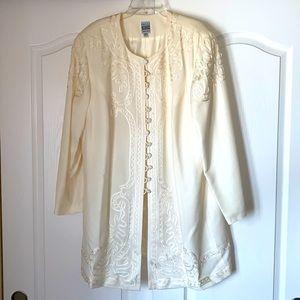 R & M Richards 2-piece Dress Suit